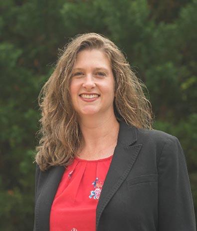 Melissa Irmen