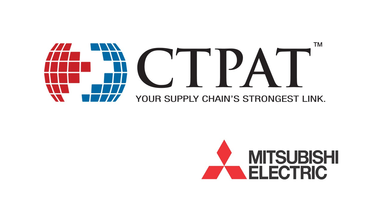 Protected: MEPPI CTPAT Overview Course